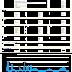 BugSat-1 9600 bps Telemetry