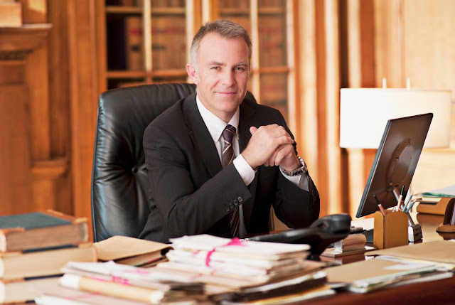 Best Mesothelioma Lawyers - A Saving Grace For Mesothelioma Victims