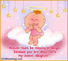 i-love-you-messages-to-my-daughter-1