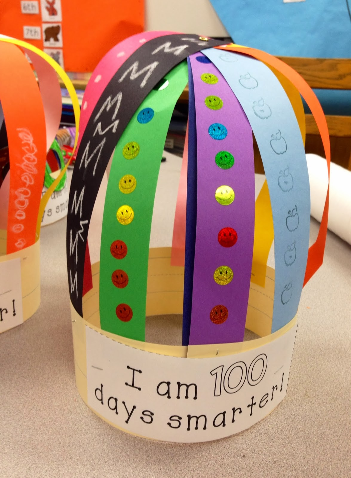 100 Days Of School Awesome Activities Amp Books