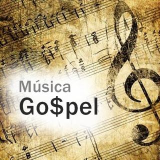 Resultado de imagem para Musica Gospel eh o estilo mais vendido