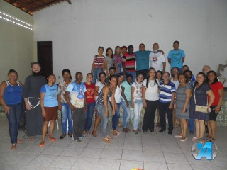 http://www.acessocristao.com.br/2017/02/encontro-diocesano-de-secretariosas-da.html