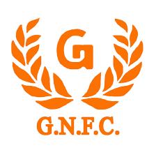 GNFC Recruitment for Executive Posts 2018