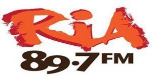Streaming Ria 89.7 FM Singapore