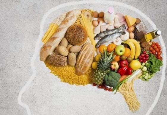 Tak Hanya Sehat, 8 Makanan Ini Juga Berguna Untuk Kecerdasan Otak
