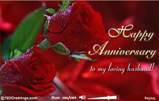 30 best collection anniversary wishes for husband quotes