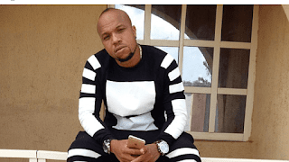 Entertainment: Charles Okocha reveals kind of woman he would love to marry