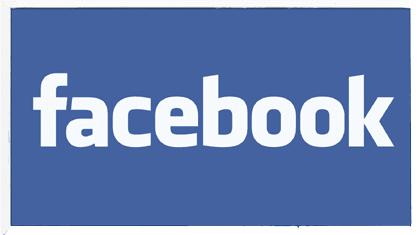 حل مشكلة عدم الدخول الى الفيس بوك و خطأ ERR_CONNECTION_TIMED_OUT