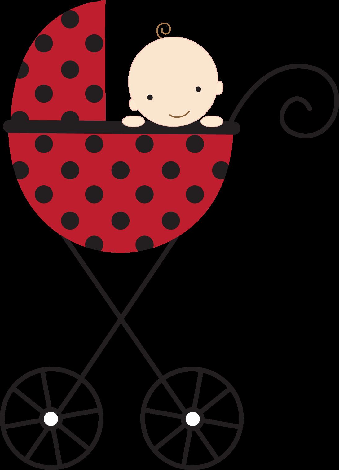 Sgblogosfera Mar 237 A Jos 233 Arg 252 Eso Ladybug Baby