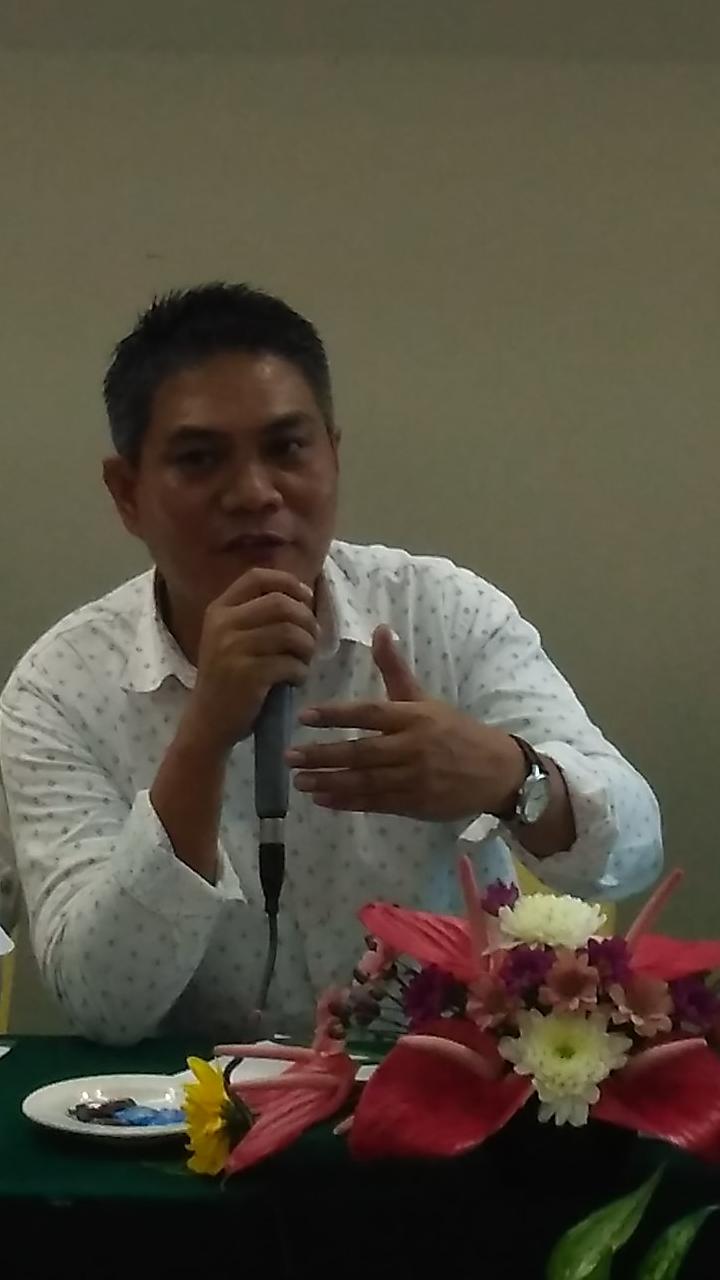 Ayoo Daftar, Tujuh Kabupaten Kota Buka Pendaftaran KPU