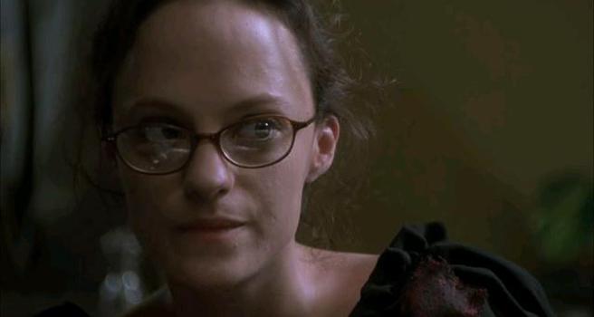 GeekRex   The Best 30 Horror Movies Since 2000