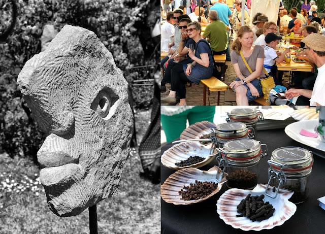 Oliandi Olivenölfest von zait 2016 im Zellertal
