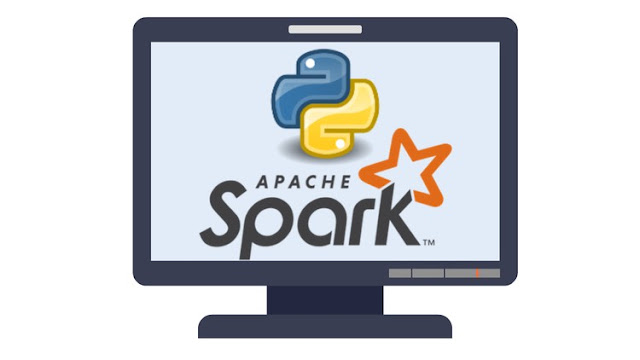Spark and Python for Big Data with PySpark