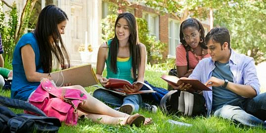 assignment help online report writing help