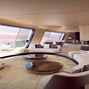 oceanco-project-tuhura-luxury-yacht-interior-living