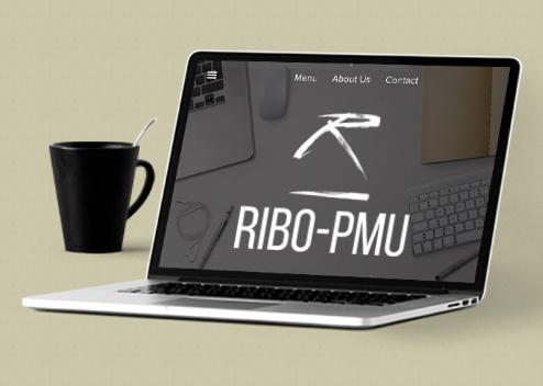 RIBO-PMU