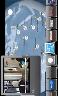 SPB TV v2.2.1