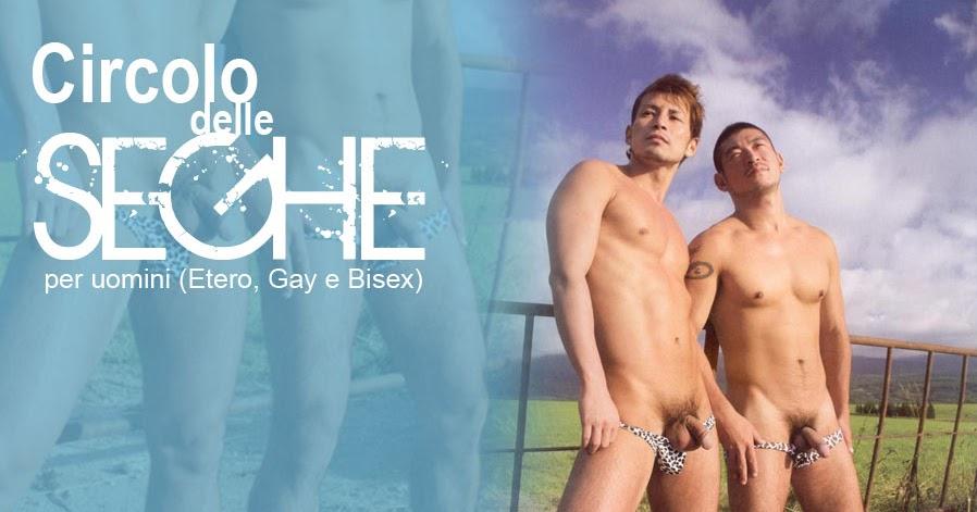 circoli gay