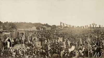 missa campal 1888
