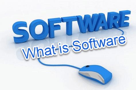 software-kya-hai