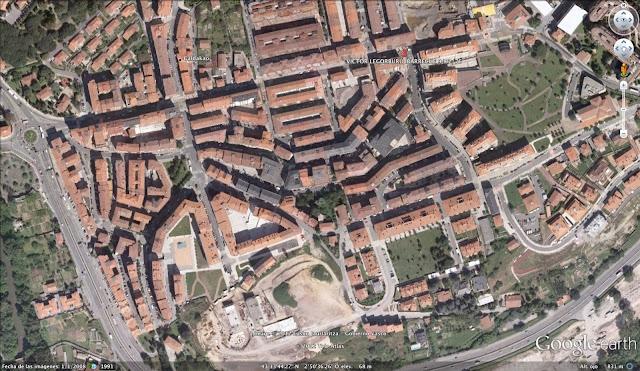 VÍCTOR LEGORBURU IBARRECHE ETA, Galdácano, Galdakao, Vizcaya, Bizkaia, España, 9/02/76
