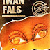 Nyanyian Jiwa - Iwan Fals