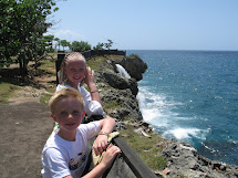 Moxie Girl Musings Traveling Dominican Republic