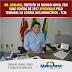 TCM aprova as contas de 2017 do prefeito de Mundo Novo
