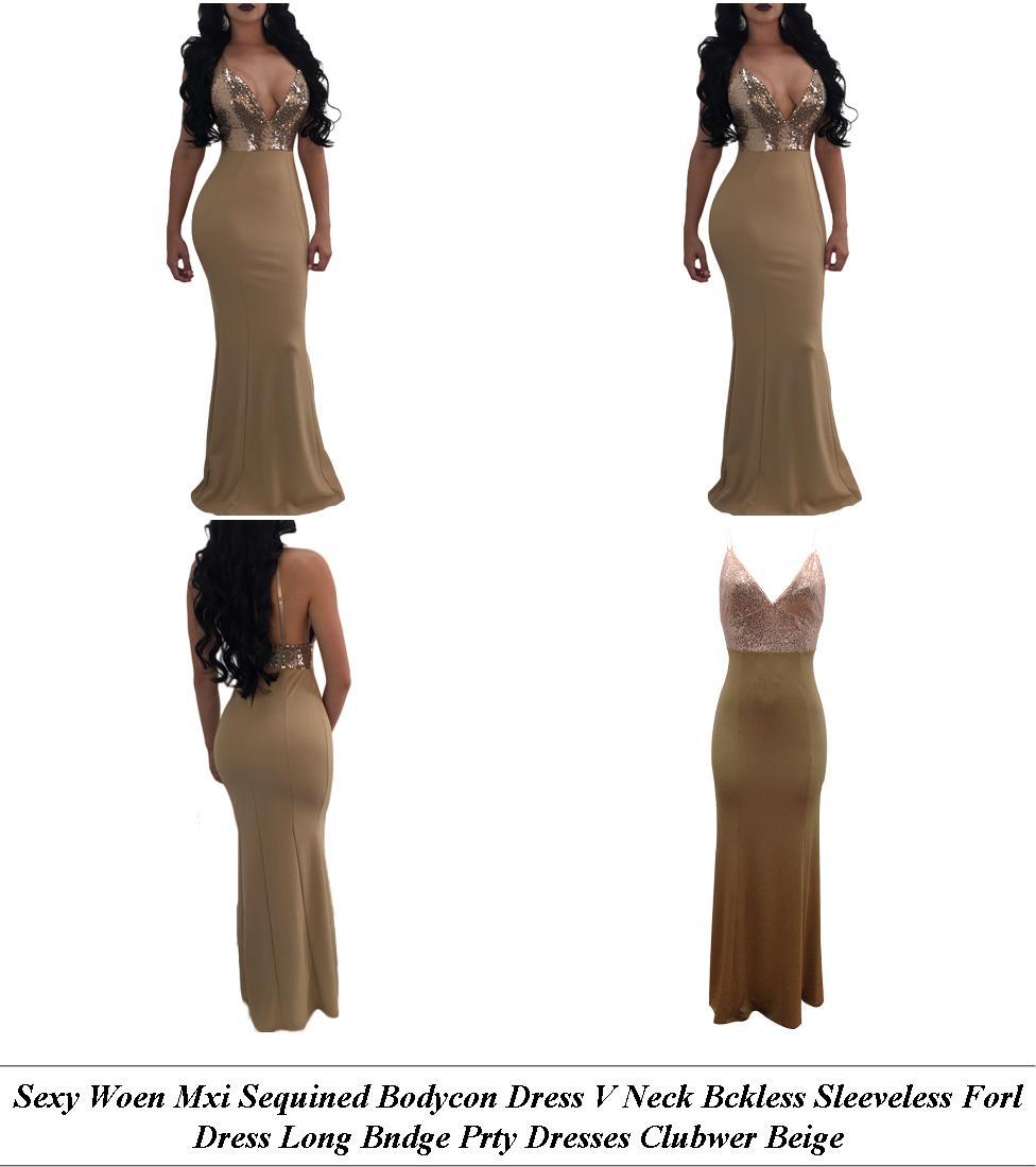 Tunic Style Dresses Plus Size - All On Sale - Lue Satin Wrap Dress Hm