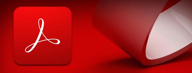تحميل برنامج Adobe Reader افضل برنامج لقراءة ملفات PDF للكمبيوتر والموبايل اخر إصدار