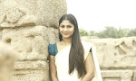 Actress Shruti Reddy New photo shoot gallery-thumbnail