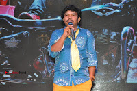 Virus Telugu Movie Audio Launch Stills .COM 0098.jpg