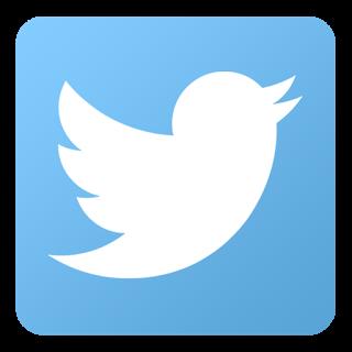 تحميل برنامج تويتر العربى