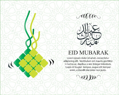 Advance-Eid-Mubarak-Pictures-&-Images-for-Facebook-3