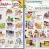 Katalog Promo GS Supermarket Jatiasih Dan Legenda Wisata Periode 22 Desember 2017 - 4 Januari 2018