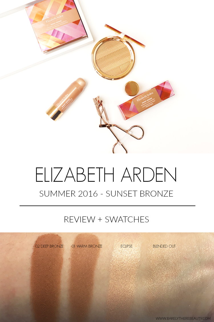 elizabeth-arden-sunset-bronze-highlighter-eclipse-warm-bronze-review-swatches