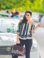http://www.stylishbynature.com/2016/06/best-fashion-trend-off-shoulder-tops.html