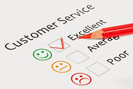 Give Your Customers a Genuine Reason to Come Back