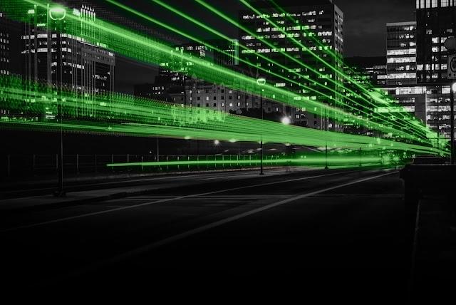 come-funziona-la-fibra-ottica