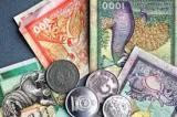 dollar to sri lankan rupee