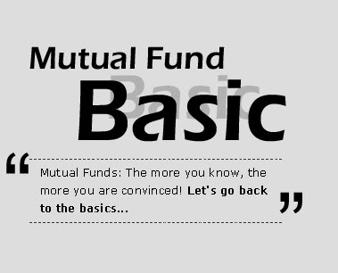 Mutual Fund Investment In India: Guidance of Mutual fund