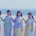 Nogizaka46 - Heikousen (English Subtitles)