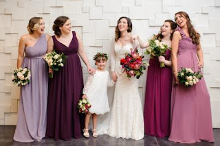 Most-bridesmaid-dresses-that-will-make-you-gasp-8