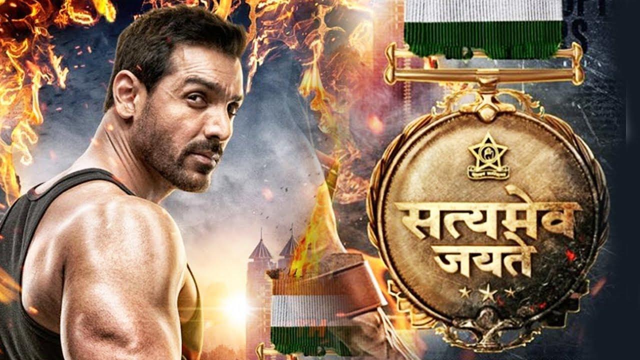Aaha kalyanam movie dvdrip download by quihortisuc issuu.