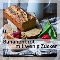 http://christinamachtwas.blogspot.de/2014/10/jede-menge-reife-bananen-zu-hause-wie.html