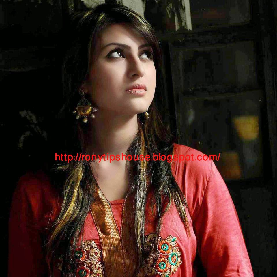 All Actress Biography And Photo Gallery  Shokh -8799