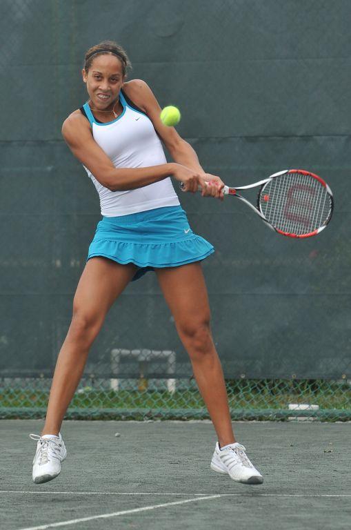 madison keys tennis