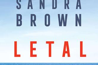 RESENHA - Letal (SANDRA BROWN)