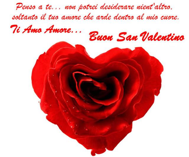 auguri-san-valentino
