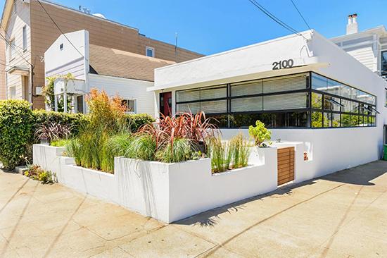 20 model inspirasi desain teras minimalis
